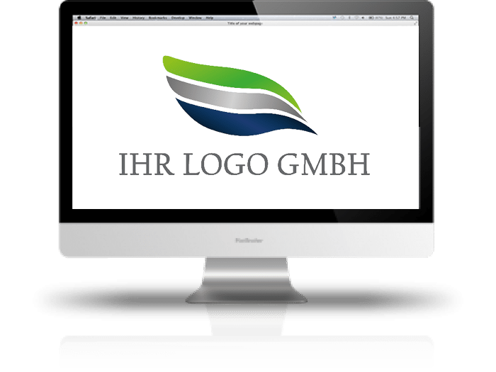 Homepage_Logoservice_