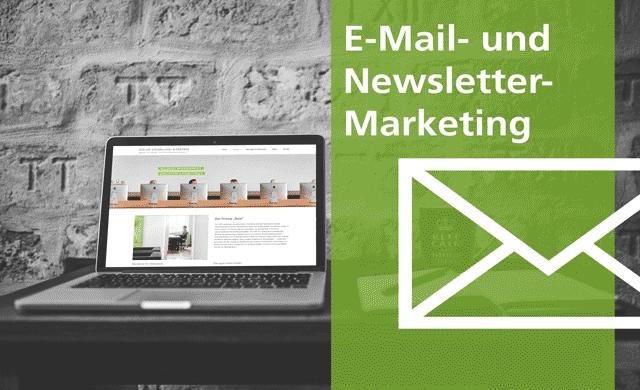 Newslettermarketing3